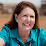 Kirkpatrick for Senate's profile photo