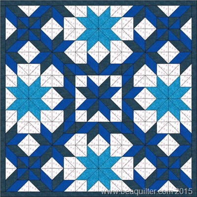 Lemoyne accuquilt11