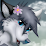 Loupa Kanzaki's profile photo