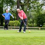 Tica golf 069.jpg