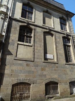 2018.07.01-058 maison de Paul Féval