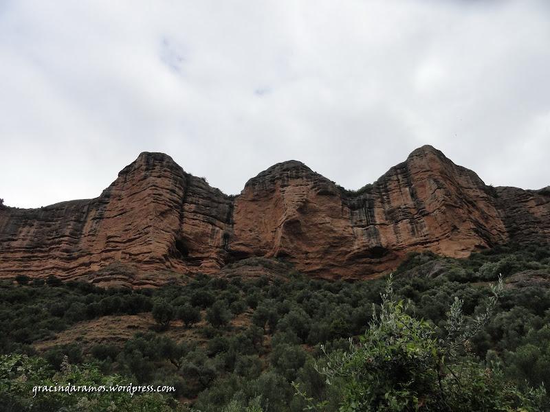 passeando - Passeando pelo norte de Espanha - A Crónica - Página 3 DSC04988