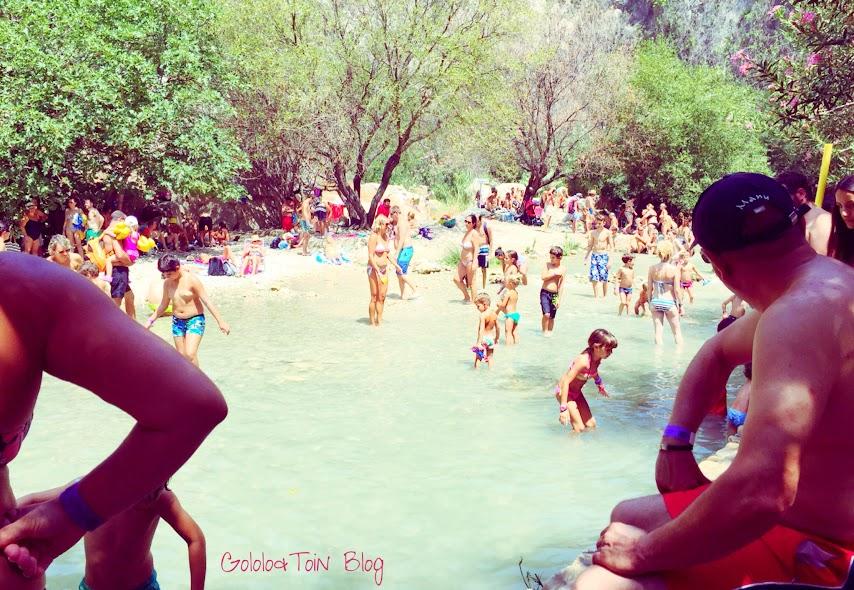 rio-algar-excursiones-con-niños-fuentes-alicante