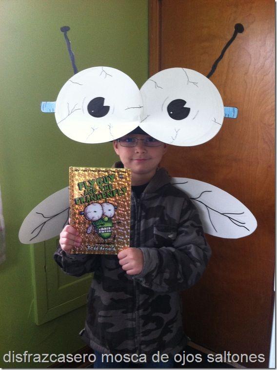 mosca de ojos saltones (1)