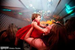 Foto 2370. Marcadores: 29/10/2010, Casamento Fabiana e Guilherme, Rio de Janeiro
