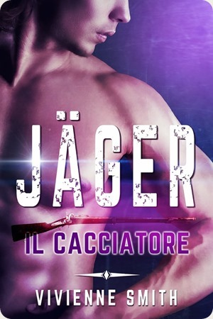 Jager - cover1