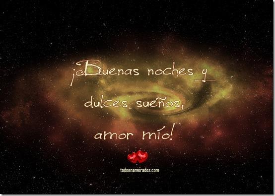 -buenas noches 3