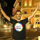 Mateus Seixas's profile photo