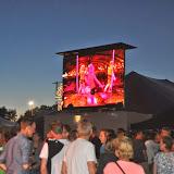 Dicky Woodstock 2013 - Dicky%2BWoodstock%2Bavond%2B03-08-2013-006.JPG