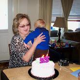 Annettes Birthday - 116_0267.JPG