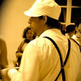 2009-Novembre-GN CENDRES Opus n°1 - DSC_0519.JPG