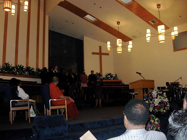 2010 MLK Interfaith Celebration - IMG_2989.JPG