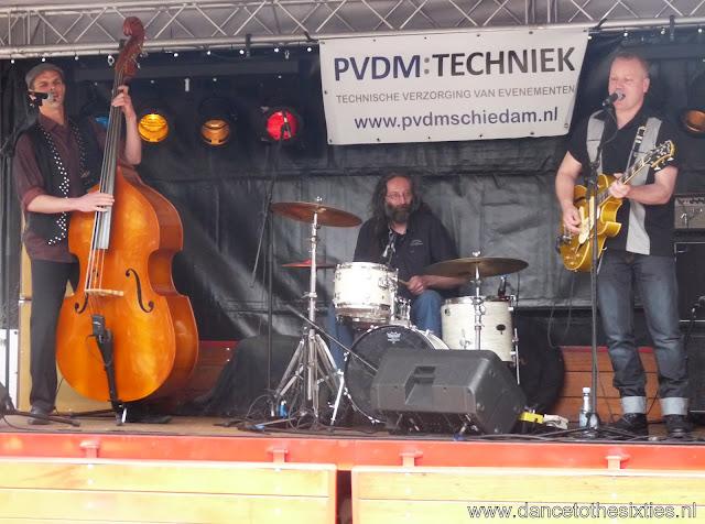 Rock and roll dansshows, rock 'n roll danslessen en workshops, jive, swing, boogie woogie (65).JPG