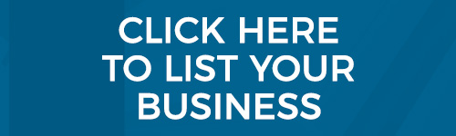 Click here to list your business