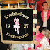 Kinderfasching 2012 068.jpg