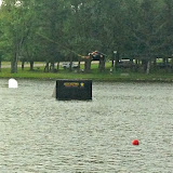 West Rock Cable Park Grand Opening 2014 - IMG_3400.jpg