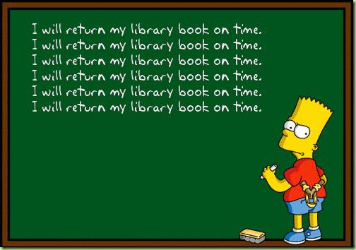 bartoverdue.library bookpng