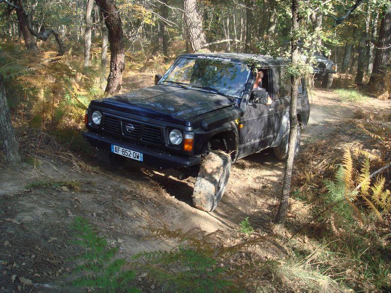 rasso 4x4 a minzac 15-16 octobre 2011 DSC00311_1