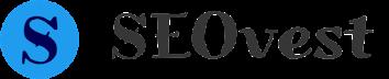 SEO Vest Company