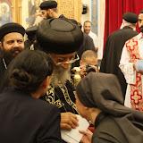 H.H Pope Tawadros II Visit (4th Album) - _MG_0786.JPG