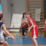 basket 146.jpg