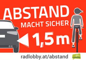 abstand_ueberholsujet_web
