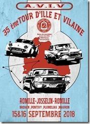 20180915 Rennes
