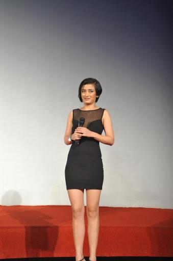 Akshara Haasan Photos