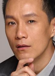 Feng Yuanzheng China Actor