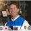 Brad Pluth's profile photo