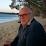Michael Erbacher's profile photo