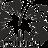 NGOY Sidonie avatar image