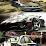 Jeux de voiture's profile photo