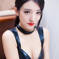 [XiuRen] 2013.12.21 NO.0066 陈大榕 0042.jpg