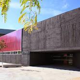 ASPAYM Centre