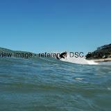 DSC_5790.thumb.jpg