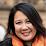 Anne Liu's profile photo