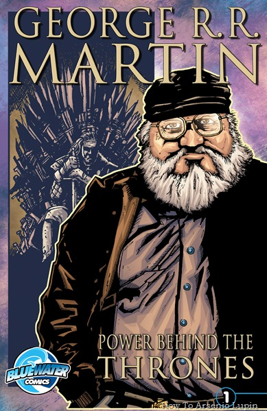 George-R.R.-Martin---Power-Behind-the-Thrones-(2013)-(Digital)-(Kileko-Empire)-001