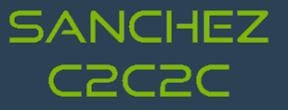 SANC2C2C.png
