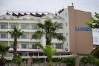 Фото 2 Blauhimmel Hotel