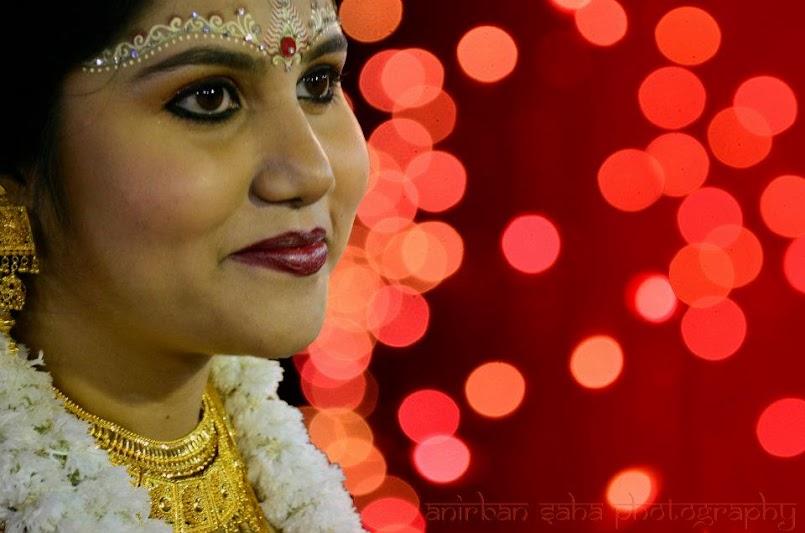 Jayita Saha
