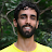 Marcelo Pereira Rodrigues avatar image
