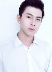 Li Yizeng  Actor