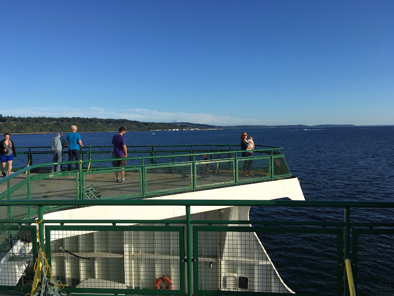 IMG_0879 - On ferry from Edmonds to Kingston