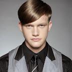 men-haircut-07.jpg