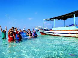pulau harapan, 23-24 mei 2015 panasonic 22