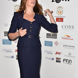 OIC - ENTSIMAGES.COM - Suzi Perry at the  Zoom F1 - charity auction & reception in London 5th February 2016  Photo Mobis Photos/OIC 0203 174 1069