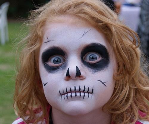 disfraz-pintacaras-maquillaje-infantil-niño-halloween