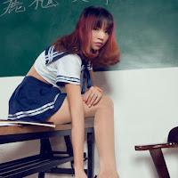 LiGui 2015.09.23 网络丽人 Model Liya [37+1P] 000_3438.jpg