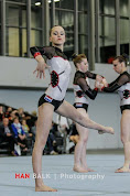 Han Balk Fantastic Gymnastics 2015-0251.jpg